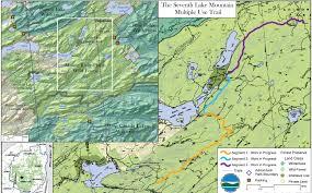 Lake Sakakawea Map Tag Archive For