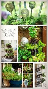garden design garden design with do you have any gardening tips