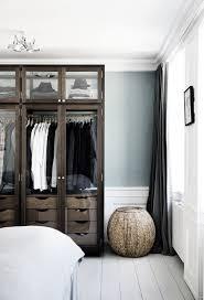 beautiful closets 159 best warderopes images on pinterest dresser walk in