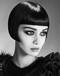 black bob hairstyles 1990 559 best black bob images on pinterest hair inspiration backdrops