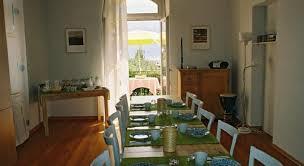 chambre d hote locarno villa ginia réservez en ligne bed breakfast europe