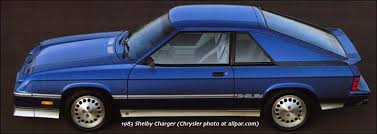 mitsubishi dodge challenger 1983 dodge chrysler plymouth amc and jeep cars and trucks