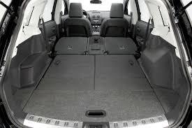 nissan qashqai interior nissan qashqai 2 car body design