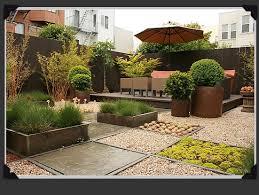 25 best garden designs images on pinterest paxton gate yard