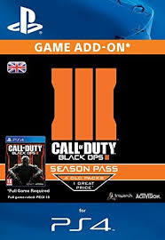 call of duty infinite warfare target black friday cartwheel 35 13 best playstation 4 images on pinterest video games consoles