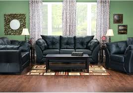 Rustic Leather Couch Faux Leather Sofas U2013 Lenspay Me