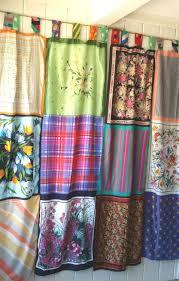 Hippie Beaded Door Curtains Interior Door Tapestry Curtains Hippie Beaded Door Curtains