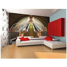 contemporary ideas large wall murals breathtaking mural huge astonishing ideas large wall murals most interesting large wallpaper feature wall murals landscapes landmarks