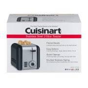 Cuisinart Convection Toaster Oven Tob 195 Cuisinart Toasters U0026 Ovens Walmart Com