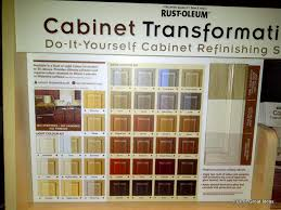 Rustoleum For Kitchen Cabinets by Full Of Great Ideas My Kitchen Renovation Plans Now That