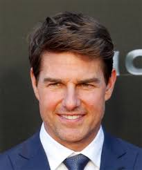 t haircuts from fallout for men tom cruise hairstyles in 2018