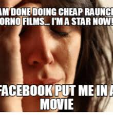 Raunchy Memes - bad mood meme raunchy mood best of the funny meme