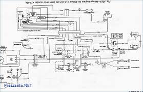 john deere 140 tractor wiring diagram allen bradley vfd wiring diagram