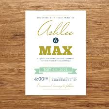quotes for wedding cards the idea of unique wedding invitation wording and quotes exles