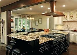 kitchen island cooktop kitchen island with stove and oven ranges kitchen island design gas