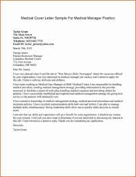 cover letter for medical assistant job sample cover letter