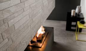 tile tile showroom nyc interior design for home remodeling