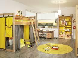 Ikea Kids Beds Kids Beds Interesting Design Ikea Kid Room Ideas With Round
