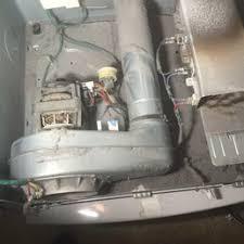 ace appliance ac service 10 photos appliances repair