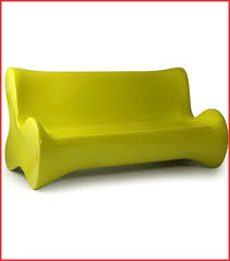 canape exterieur plastique canape exterieur plastique 101799 emejing housse plastique salon