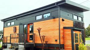 the waterhaus a tiny sustainable prefab home greenpod tiny