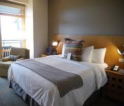 Washington travel mattress images Luxury and boutique hotels cedarbrook lodge seatac washington jpg