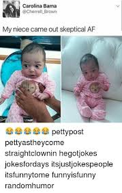 Niece Meme - 25 best memes about nieces nieces memes