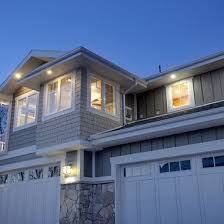 39 best lake house exterior colors images on pinterest house
