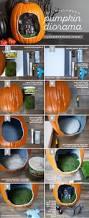 Baby Food Jar Halloween Crafts Best 25 Halloween Diorama Ideas On Pinterest Halloween