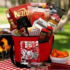 Birthday Gift Baskets For Men Unique Gifts For Men All About Gifts U0026 Baskets