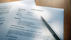 brief summary of background for resume give a brief description of your abilities automationcom brief summary of your background for resume