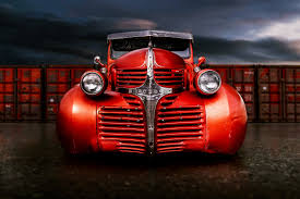 online buy grosir amerika klasik truk from china amerika klasik