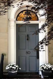 1291 best doors and windows images on pinterest doors edwin