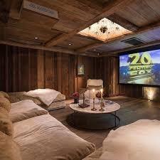 home design netflix marvelous basement home theater ideas design movie rooms