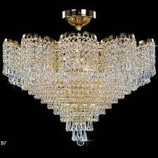 Chandelier Making Supplies Crystal Chandelier Crystal Chandelier Suppliers And Manufacturers