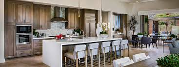 Paradise Home Design Inc by Residences At Mountain Shadows The New Home Company