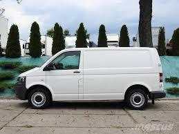 volkswagen van price used volkswagen transporter furgon blaszak van panel vans year