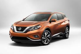 nissan murano gearbox price photos 2015 nissan murano to bow in new york the news wheel
