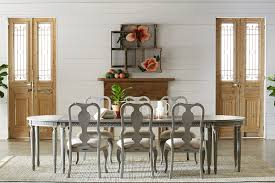 Dining Kitchen Chairs Dining Kitchen Magnolia Home