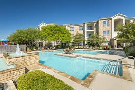 1 952 apartments for rent in san antonio tx zumper stoneybrook apartments townhomes
