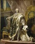 Louis XV of France - Wikipedia, the free encyclopedia