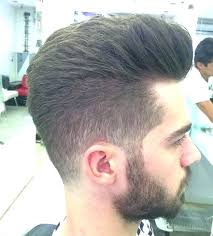 short hairstylemen clippers mens clipper hairstyles mens hairstyles clipper cut 833team com