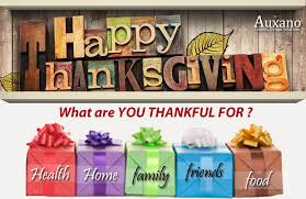 Thanksgiving Day Wishes To Friends Happy Thanksgiving Day 2016 Wishes Emails Designed For
