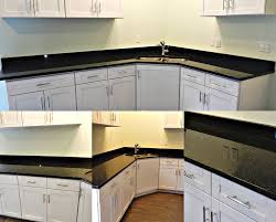 Peel And Stick Backsplashes For Kitchens Granite Countertop Kitchen Cabinet Installation Instructions