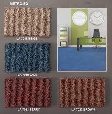 office carpet singapore carpet vidalondon