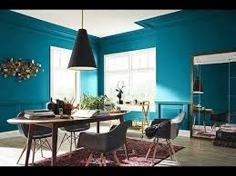 sherwin williams pick sea blue oceanside 2018 color of year youtube