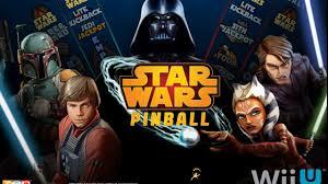 wars pinball 3 apk wars pinball v3 0 1 apk torrent andorid free