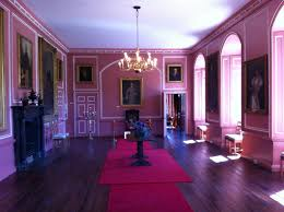 scottish castle wedding venue castle menzies 4 weddings u0026 private hire