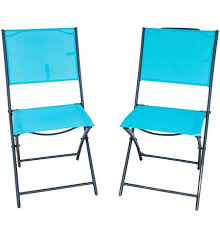Folding Chair Fabric Best Outdoor Patio Sling Chairs Reviews In 2017