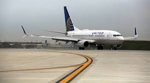 Chicago Ohare Gate Map by Emanuel Gets O U0027hare Runway Deal But No New Gates Means Delays